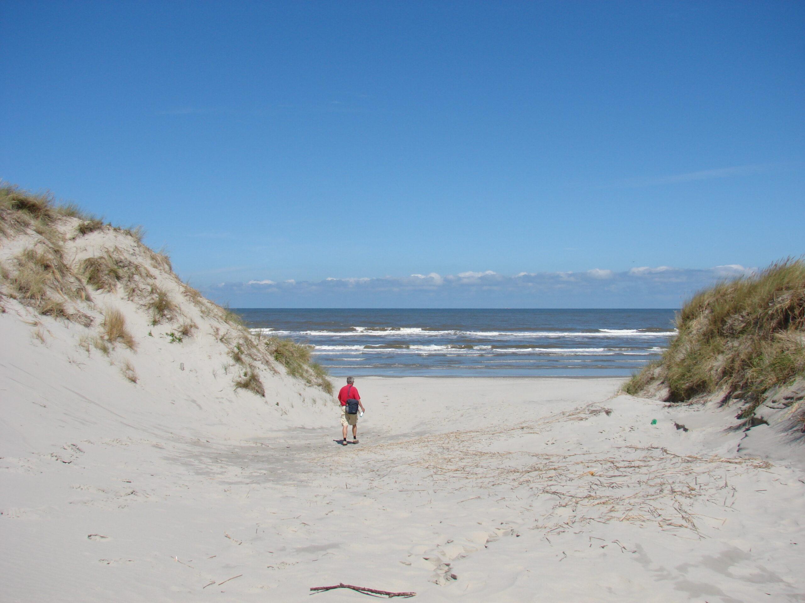 Bescherming Waddenzee in regeerakkoord