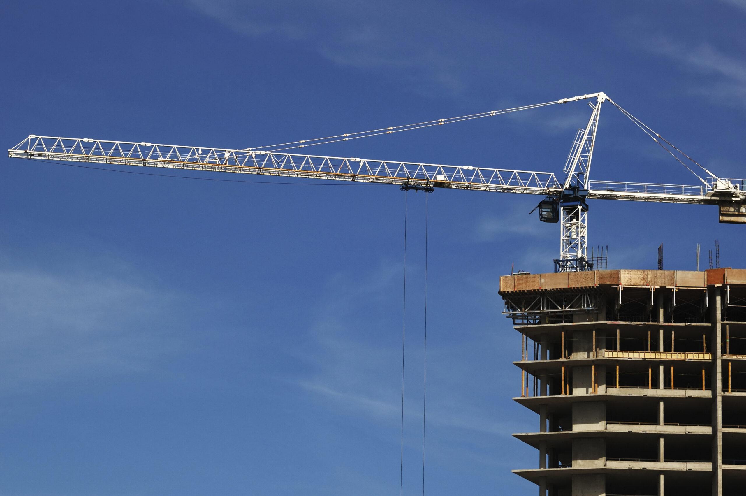 Gelijke kansen bij toewijzing nieuwbouw